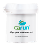 Carun Ointment copy.png