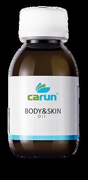 Carun HD oil_new.png