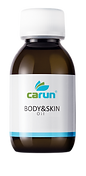 Carun HD oil_new.png
