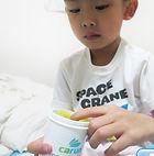 Carun卡倫濕疹萬用膏 嬰兒濕疹膏