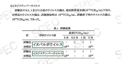 report9.png
