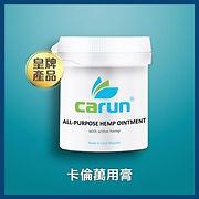 Carunonline_ad_v4_1_550x825.jpg
