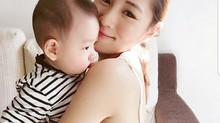 嬰兒濕疹 | 濕疹調理 | 台灣 | 台灣空姐媽媽Abby 分享滿喜歡的用後心得