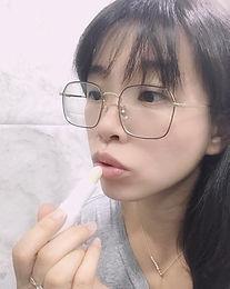 集急救、滋潤、修復、改善於一身 回復唇部健康