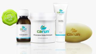 濕疹 | 敏感皮膚 | 安然度過濕疹高發期 ≋ 皮膚乾燥, 皮膚痕癢, 皮膚過敏