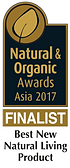 NOPA asia 2017.png