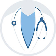 gynaecologist-recommended-icon.png