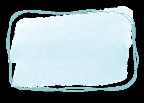 blue box.png