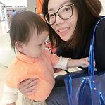 Carun卡倫濕疹藥膏 嬰兒濕疹 皮膚敏感 治療
