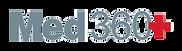 med360-logo-grey.png