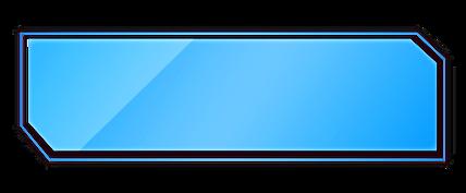 blue box copy_1-1.png