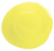 yellow3.png