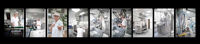 Carun卡倫 CBD factory Carun卡倫濕疹萬用膏,絕無類固醇,臨床實証3天有助舒緩濕疹破損皮膚,減輕敏感泛紅、痕癢不適,英國皮膚科醫生推薦