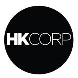 hk corp.png