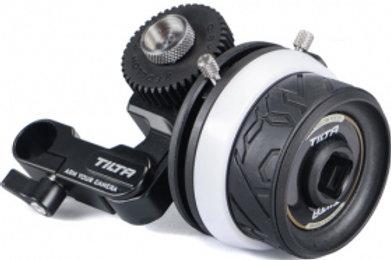 Follow Focus Tilta Mini FF-T06