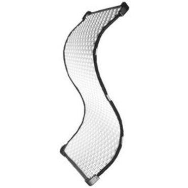 Panneau LED flexible FL1200