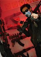 Cosmik guns 2.jpg