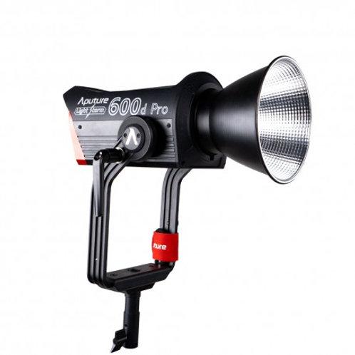 Aputure COB 600D