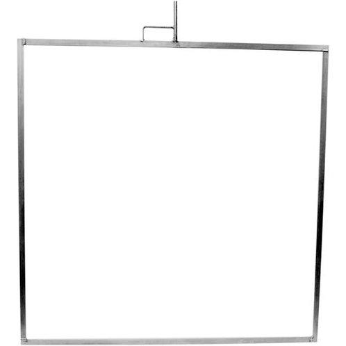 Cadre de diffusion 120cmx120cm