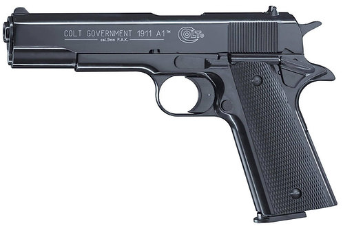 Colt Government 1911 factice