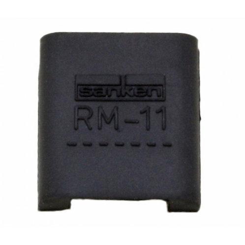 Sanken RM11