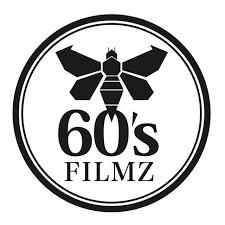 60s filmz.png