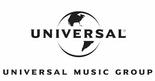 universalmusicgroup.webp