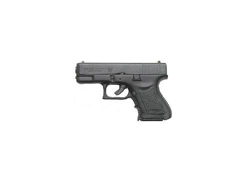 Glock 26 factice