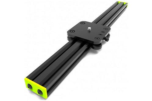 Ratrig V-slider 80cm