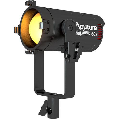 Aputure LS60X