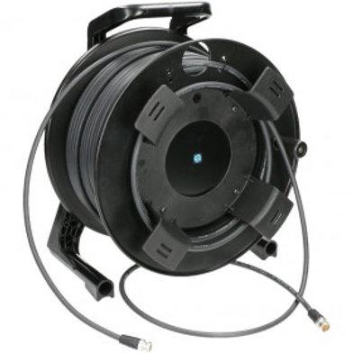 Touret HD-SDI 25m