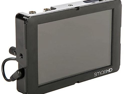 "SmallHD DP6 5"""