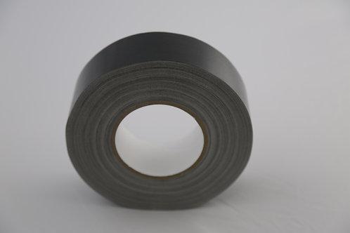 Gaffer noir 50mmx50m