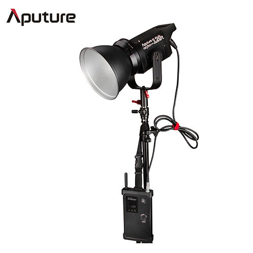 Aputure COB 300D