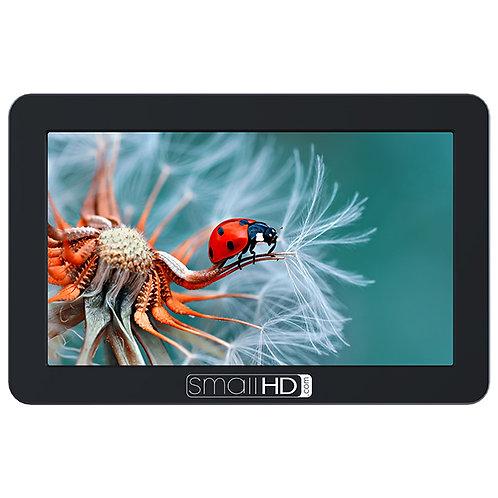 "SmallHD Focus 5"" SDI"
