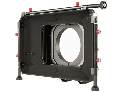 Matte-box Shape 4x5.6