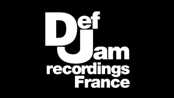 def-jam-france.png