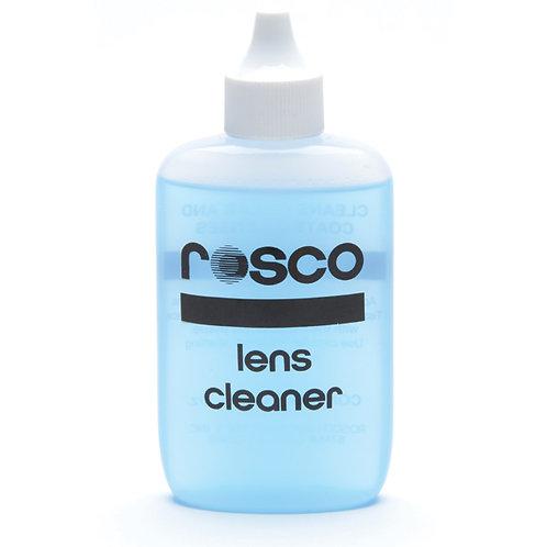 Liquide optique Rosco 50ml