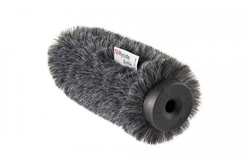 Bonnette Rycote Softie