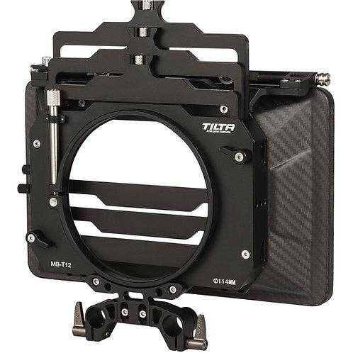 """Matte-box Tilta MB-T12 4x5.6"""""""