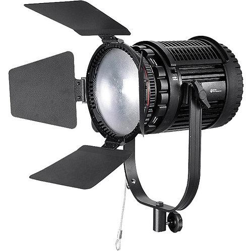 Fresnel LED CN-100F