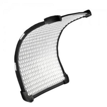 Panneau LED flexible FL600