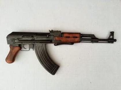 AK-47 factice