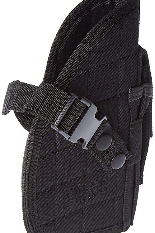 Holster factice