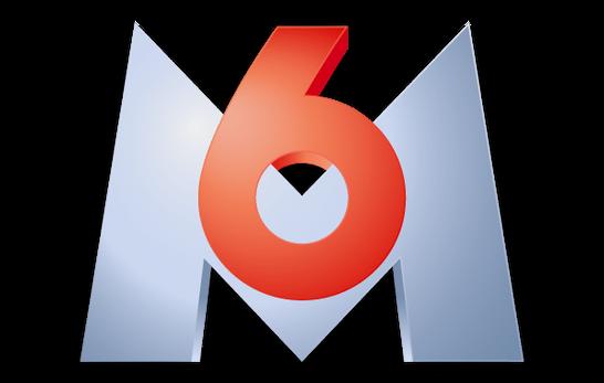 M6-logo-lancer-de-hache.png