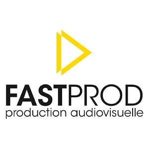 fastprod.jpg