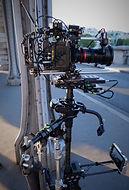 caméra_Alexa.jpg