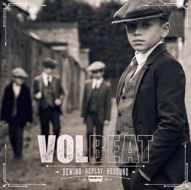 0000Volbeat-Rewind-Replay-Rebound