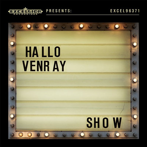 Hallo Venray - Show