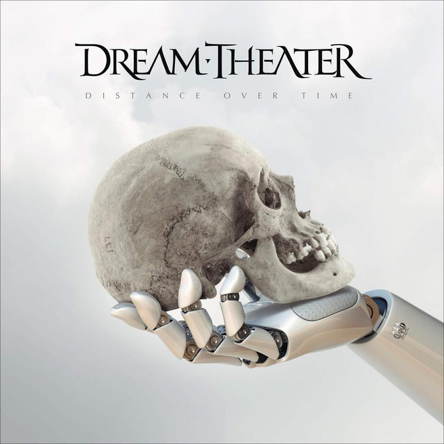 00dream theater